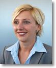 Fiona Rohlandt - French SAHB